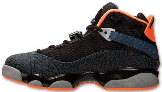 c439cf40b1c ajordanxi Your #1 Source For Sneaker Release Dates: Jordan 6 Rings