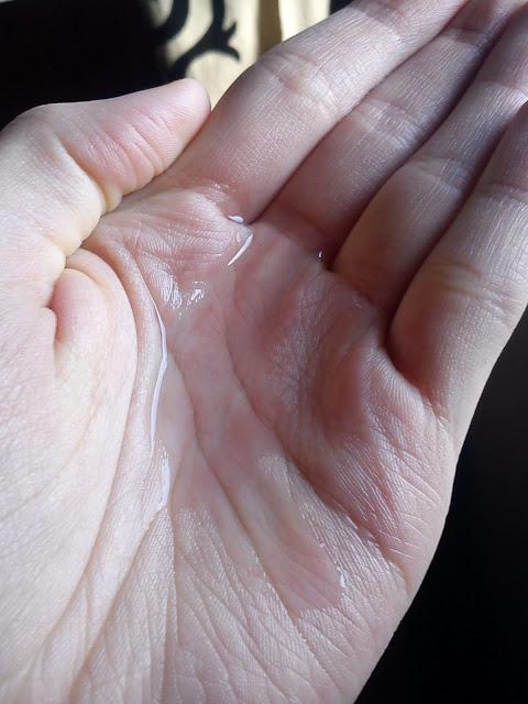 Lotion Clarifiante Mixte à Grasse 3 - Clinique