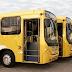 O Executivo de Paulínia retira projeto de lei à Câmara de Vereadores que substituiria o subsídio das passagens de ônibus de transporte coletivo municipal.