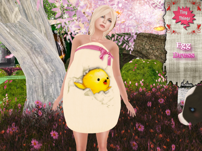 https://marketplace.secondlife.com/p/Tiny-Things-Egg-Dress/7045953