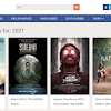 All About 123Mkv.in & 41 Best 123Mkv Alternatives to Download HD movies & Tv-series Episodes