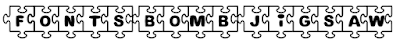 http://www.dafont.com/es/fonts-bomb-jigsaw.font