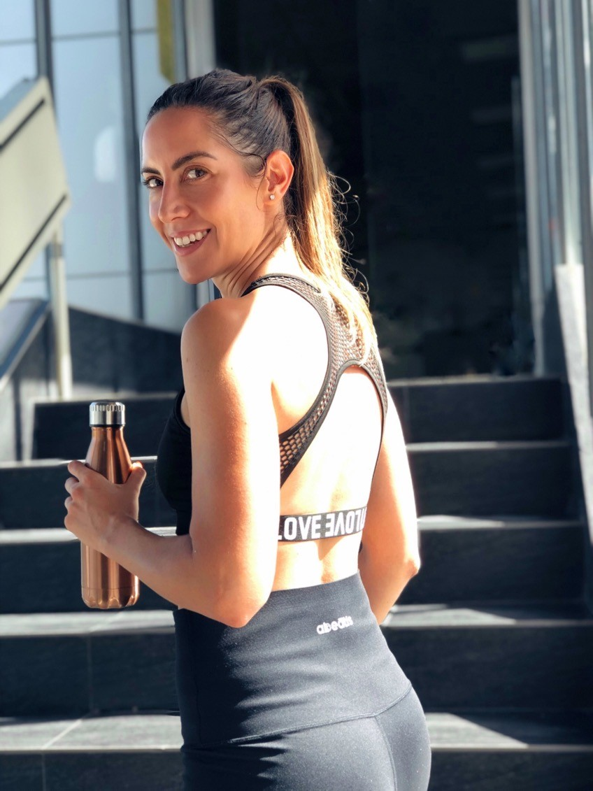 Fitness And Chicness-Zumub-1