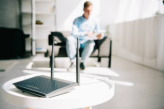 wifi-indihome