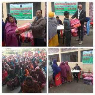 blanket-distribution-patna