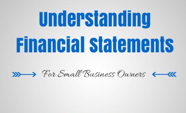 Pentingnya Laporan Keuangan Bisnis (Dijelaskan)