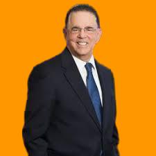 Jim Adler Bio