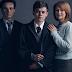 Recorde: Harry Potter e a Criança Amaldiçoada é a peça de teatro mais premiada da história do Olivier Awards!
