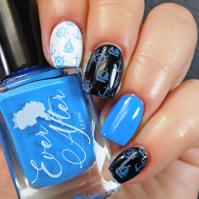 ever-after-rae-cobalt-blue-neon-stamping-polish