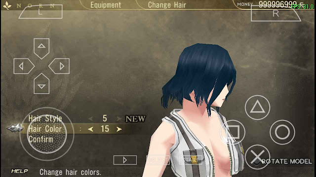 God eater burst save game 100 complete