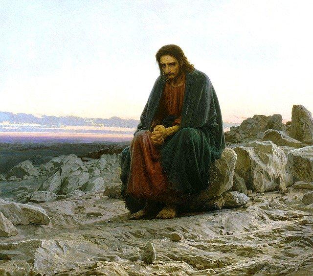 La ley de la eutanasia: una bofetada más a la Iglesia Católica por Víctor Salmerón