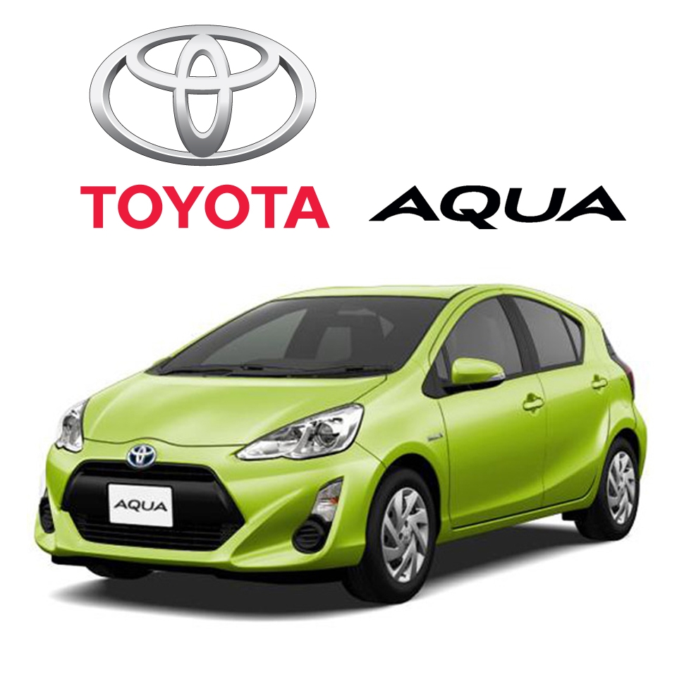 Toyota Aqua Prius C Hybrid Price In Sri Lanka 2018 March