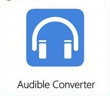 Audible-Converter-Software-Download