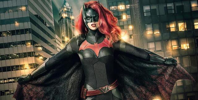 batwoman-season-1-full-season-order