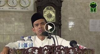 [Video] Hati-Hati Syiah, Dia Itu Taqiyah (Bunglon)