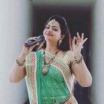 BHOJPURI SINGER LIST WITH NAME AND PHOTO