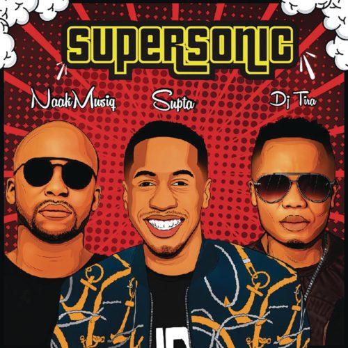 https://hearthis.at/samba-sa/supta-supersonic-ft.-naakmusiq-dj-tira-afro-beat/download/