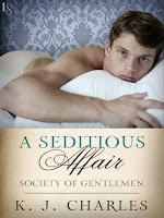 https://www.goodreads.com/book/show/25241403-a-seditious-affair