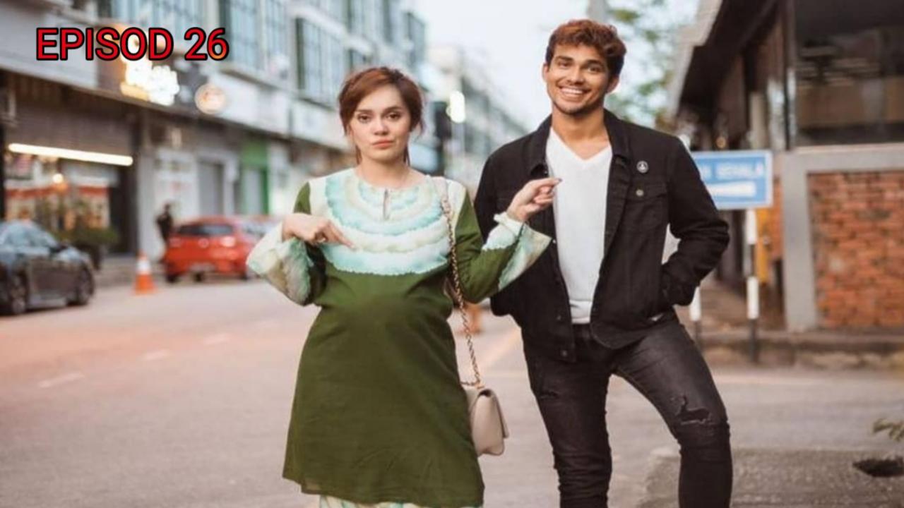 Tonton Drama Perempuan Tanpa Dosa Episod 26 (ASTRO)