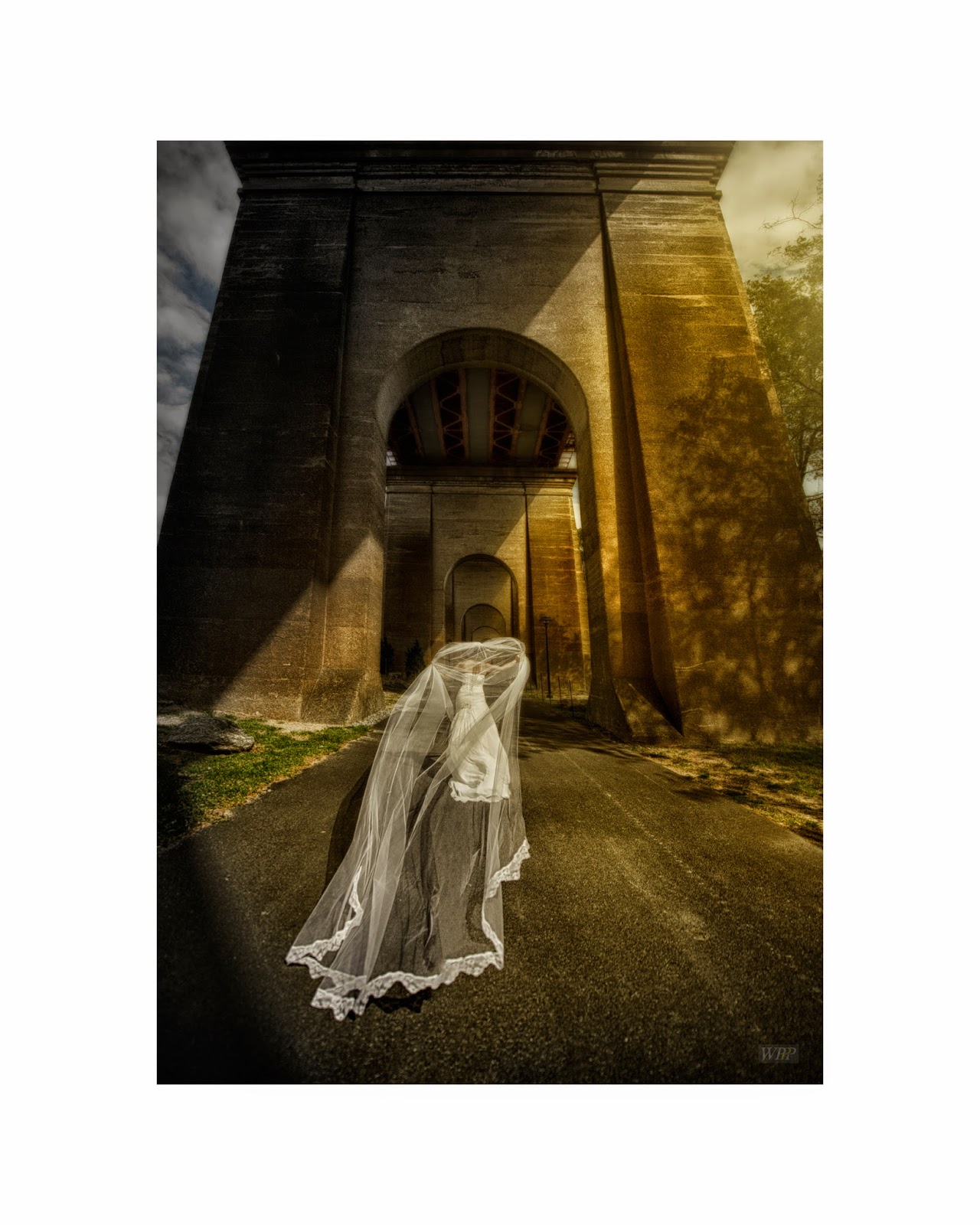 WPPP: September 2014 Photo Contest Winners
