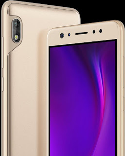 Coolpad Note 6 FAQ