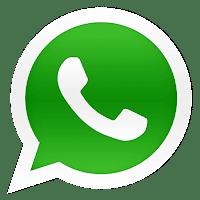 WhatsApp tpk Androzen Plus