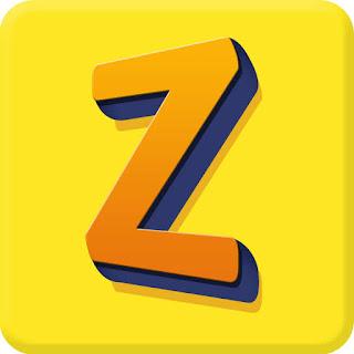 Zupee Gold Earn Paytm
