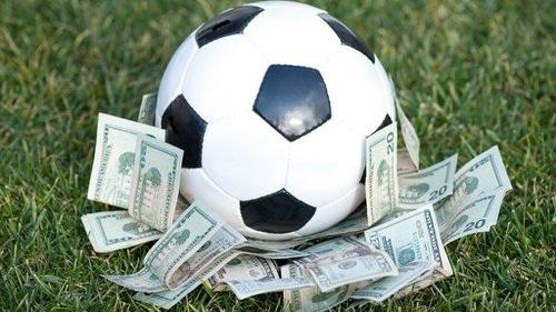 2 Agen Judi Terlengkap Situs Judi Bola Resmi Terbesar