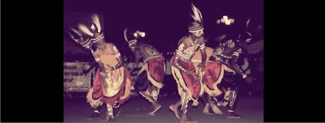 perkembangan-seni-tari-di-indonesia
