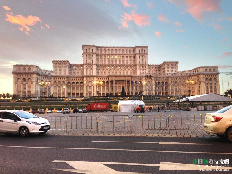 羅馬尼亞首都 布加勒斯特(Bucharest) 地鐵票購票方式/乘車方式/地鐵線路圖