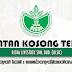 Jawatan Kosong di RISDA Livestock Sdn. Bhd. (RLSB) - 22 Oktober 2021