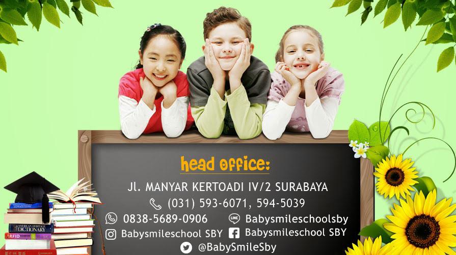 http://www.babysmileschool.com/