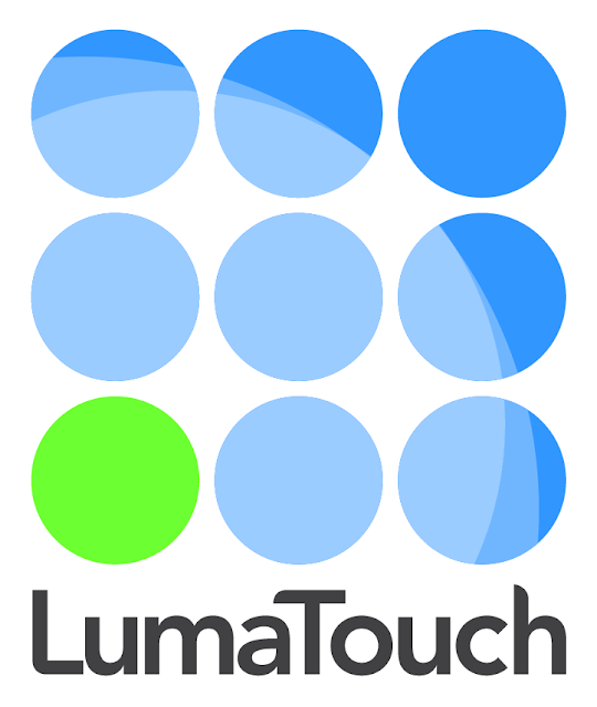 lumafusion, lumatouch,ios, ipad, iphone