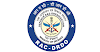 DRDO-GTRE Recruitment 2021 Apprentice Trainee – 150 Posts Last Date 29-01-2021
