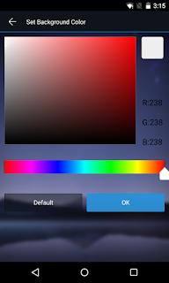 ES File Explorer PRO screenshot 4