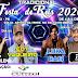 FESTA DE REIS 2020 EM CUITEGI COMEÇA DIA 04 DE JANEIRO. CONFIRA.