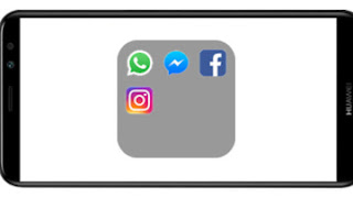 تنزيل برنامج Dual Space - Multiple Accounts & App Cloner Pro mod premium مدفوع مهكر بدون اعلانات بأخر اصدار