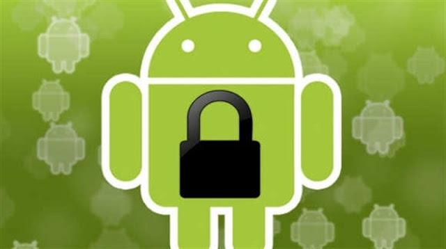 mo-khoa-dien-thoai-android-khi-quen-mat-khau-bang-hard-reset