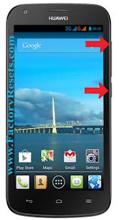 Hard-Reset-Huawei-Ascend-Y600.jpg