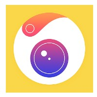 Camera360 APK 8.3.3 Free Download