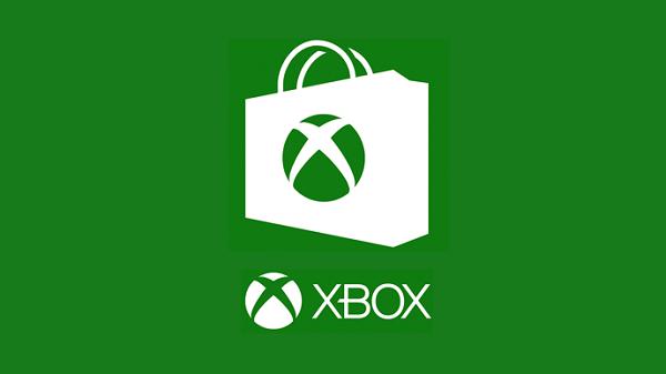 مايكروسوفت تعلن عن إنطلاق تخفيضات رهيبة الأن على متجر Xbox Live