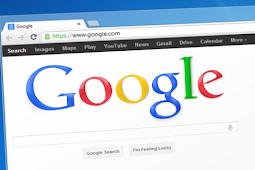 Algoritma Google Terbaru 2020 yang Wajib anda ketahui