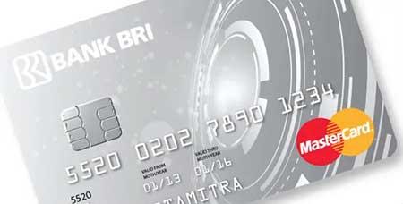 Apakah Bisa Buka Blokir Kartu Debit BRI Via Telepon?
