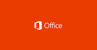 Download Office 2013 in free pruba version for pc