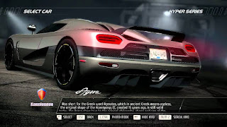 Need For Speed Hot Pursuit Cheats