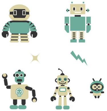 tao-robots-txt-cho-blogspot