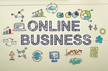 Rekomendasi Ide Bisnis Kreatif Untuk Anak Muda