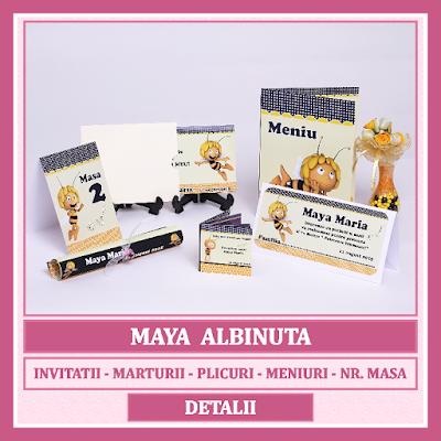 http://www.bebestudio11.com/2016/12/modele-asortate-botez-maya-albinuta.html