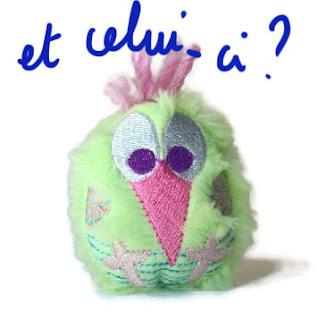 http://buddybirdies.blogspot.fr/search/label/Tutoriel%20broderie%20machine