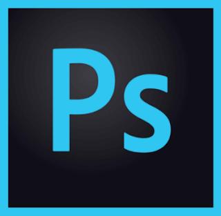 Kelebihan dan Kekurangan Adobe Photoshop